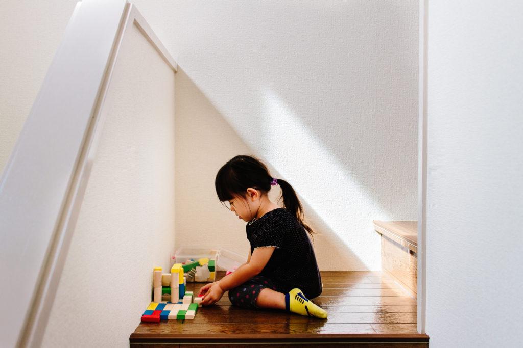 Pastikan hunianmu masuk ke dalam kategori rumah ramah anak - Rumah123.com