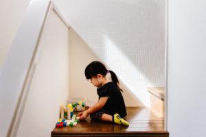 8 Aturan dalam Membuat Rumah Menjadi Ramah Anak