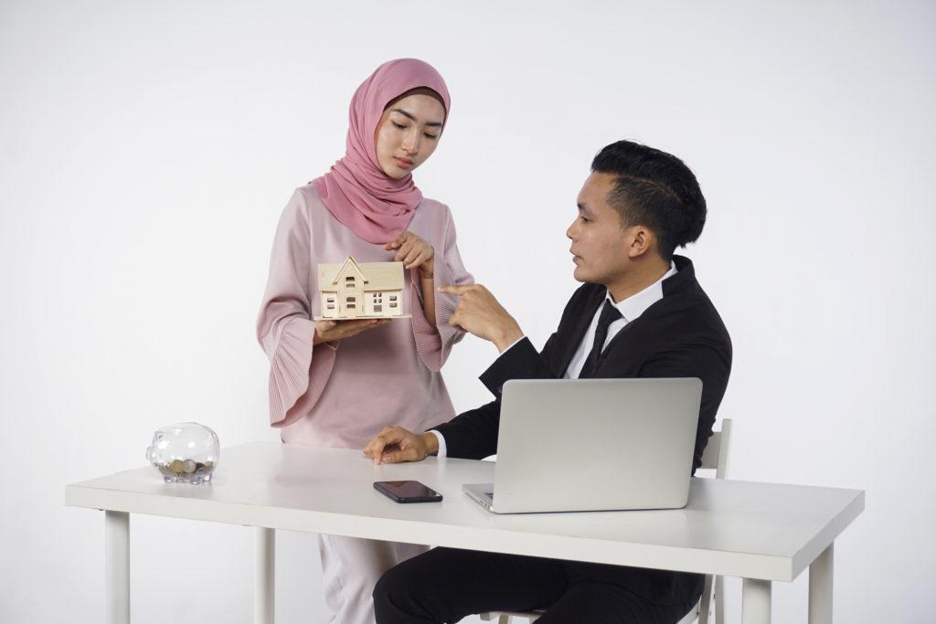 Sebelum membeli hunian di developer properti syariah, ketahui dulu hal ini - Rumah123.com
