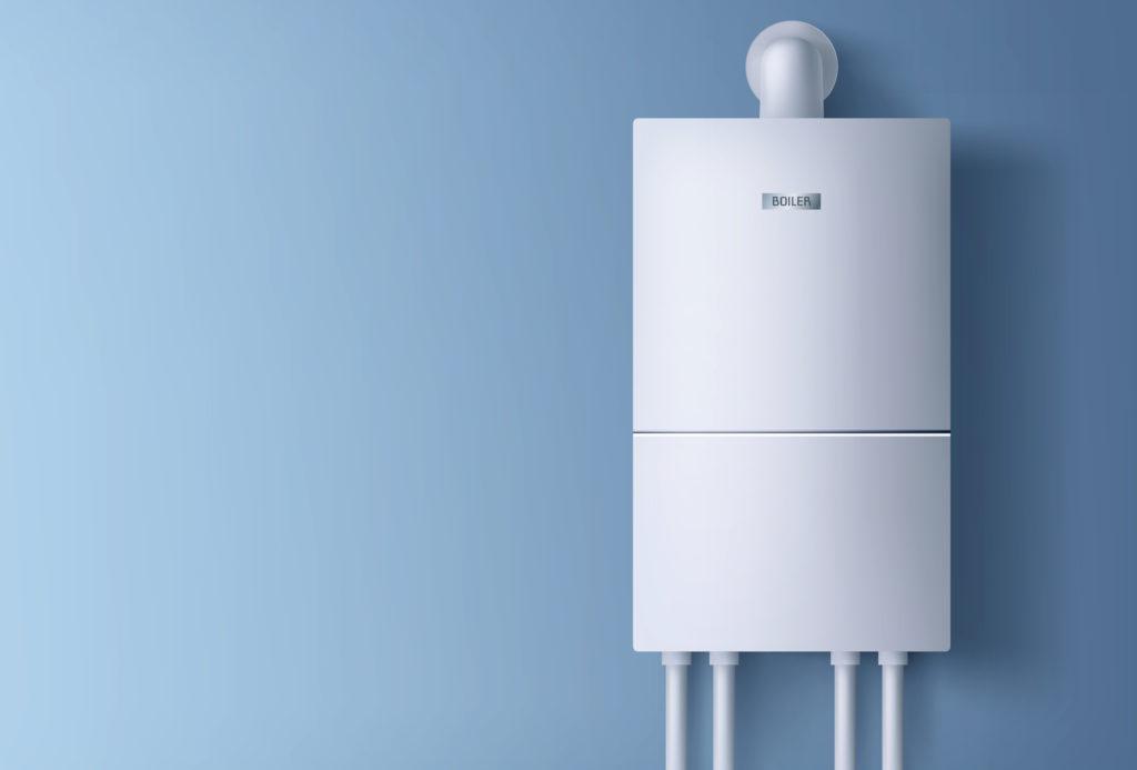 water heater - rumah123.com