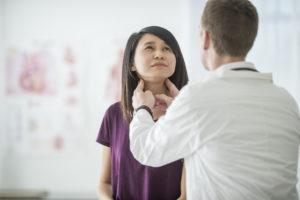 4 Gejala Penyakit Autoimun yang Sering Tak Disadari