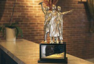 Rumah123 Memperoleh Penghargaan dari Bank Indonesia