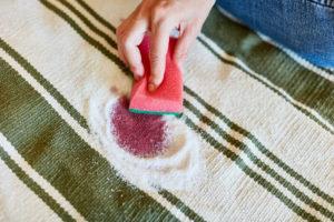 Selain untuk Masak, Ini 7 Manfaat Garam di Rumah!