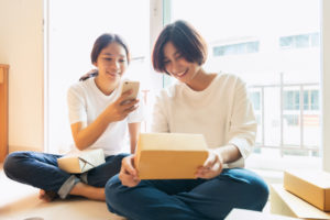 Siap-Siap, Pemilik Online Shop Wajib Kantongi Izin Usaha di 2020