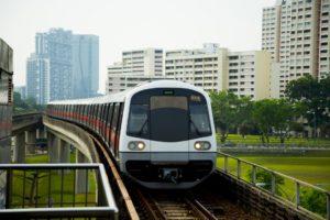 Rencana Rute MRT Jakarta Diperpanjang Sampai Ke Tangerang Selatan