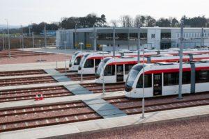 LRT Jakarta Fase II Mulai Dibangun Awal 2020, Rute Ke Manggarai dan Stadion JIS