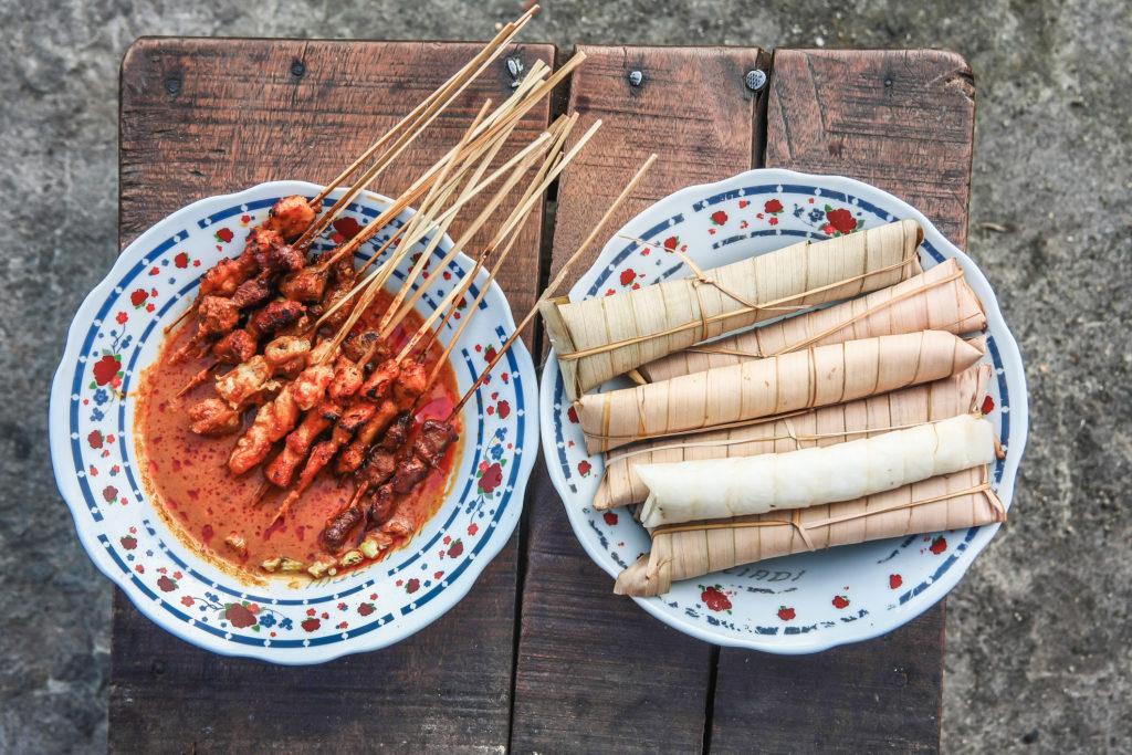 Makanan tradisional gak selamanya susah dibuat! - Rumah123.com