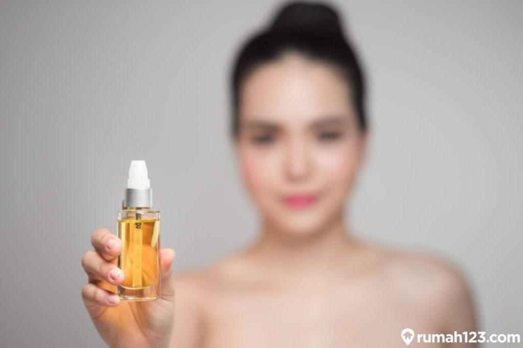 manfaat minyak bulus
