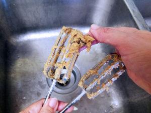 Bikin Mampet, 5 Hal Ini Haram Diletakkan di Wastafel Cuci Piring