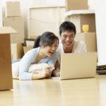 Anti Gagal Beli Furniture Via Online dengan 4 Tips Ini