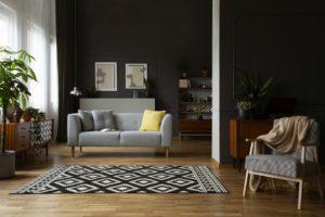 Tips Memilih Karpet yang Tepat untuk Dipasang di Rumah