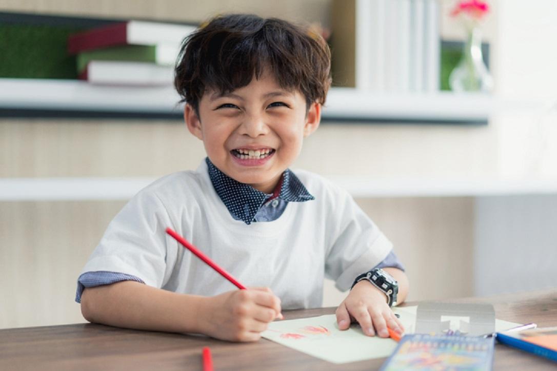 Tips Beli Rumah: Bagaimana Mencari Sekolah Terbaik Dekat Rumah