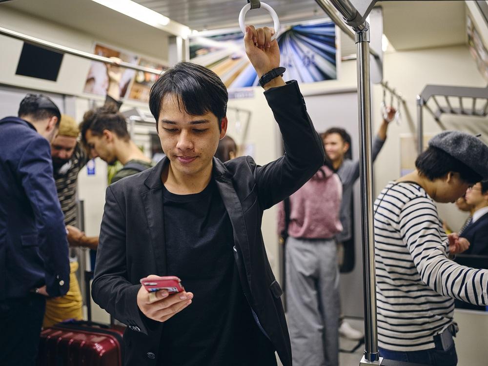 LRT Jakarta Berencana Bangun Rute Pulogadung-Kebayoran Lama