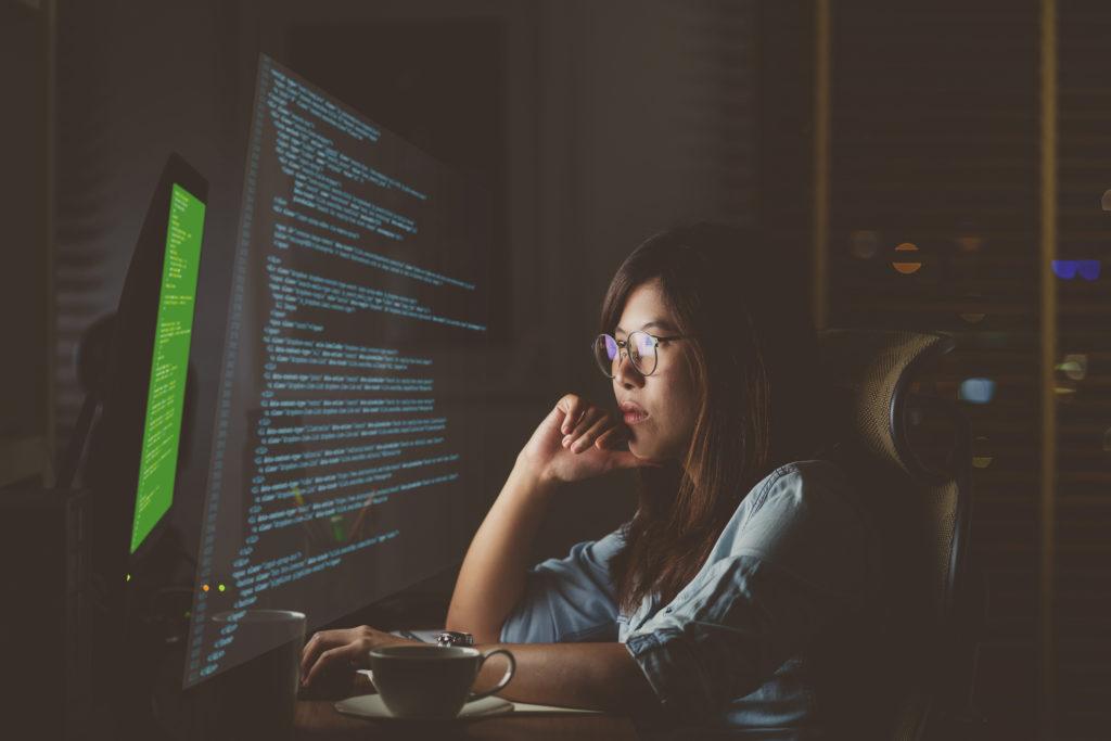 Butuh beberapa skill ini supaya mudah dapat kerja di Industri 4.0 - Rumah123.com