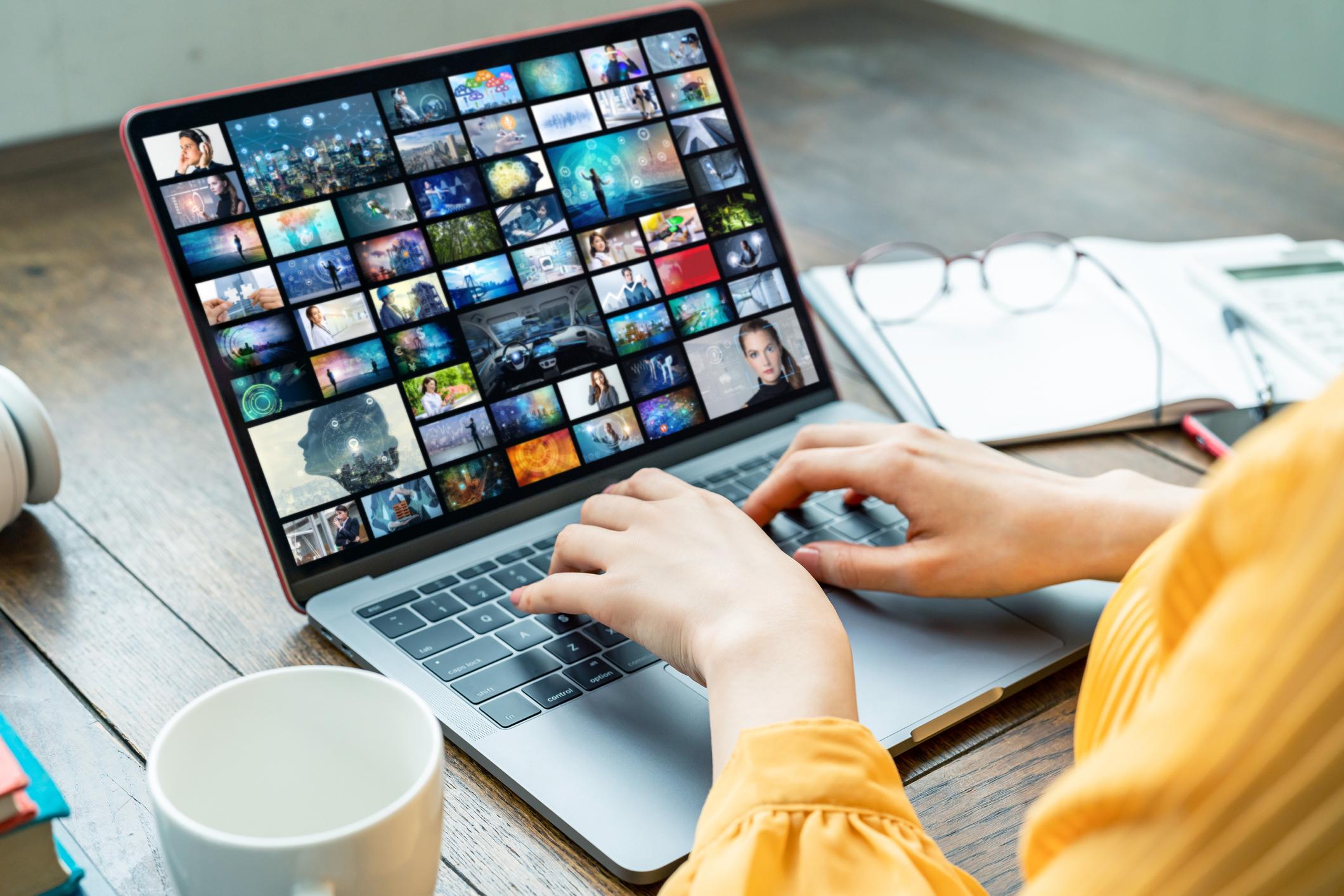Indo XXI Tutup, Ini 9 Alternatif Streaming Film Lainnya