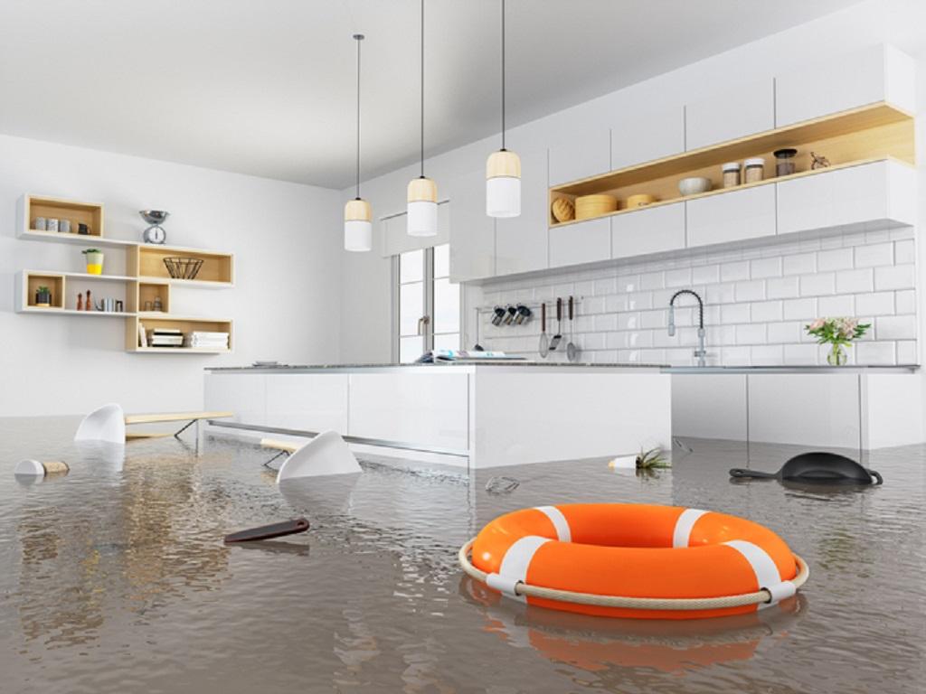 jakarta banjir- rumah123.com