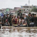 10 Cara Mencari Lokasi Rumah Bebas Banjir, Tips Beli Rumah Ini Penting Banget