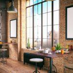Tips Desain: Menampilkan Kesan Mewah dalam Rumah Tua Lewat Desain Modern
