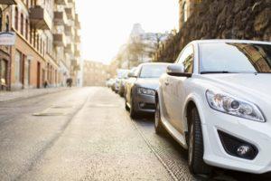 Depok Berlakukan Aturan Wajib Memiliki Garasi, Pemilik Mobil Terancam Denda