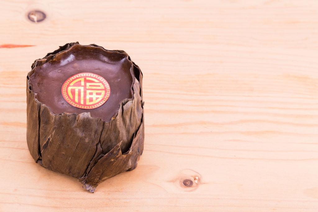 Kue keranjang merupakan kue yang wajib ada setiap Tahun Baru Imlek - Rumah123.com