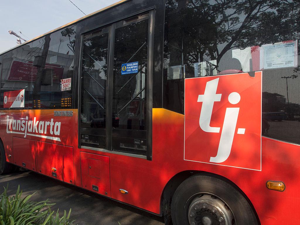 transjakarta- rumah123.com
