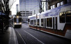Pilihan Transportasi Massal untuk Surabaya: MRT, LRT Atau ART?