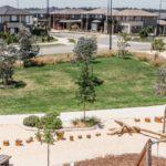 PNS/ASN yang Pindah ke Ibu Kota Negara Baru Akan Memperoleh Fasilitas Rumah