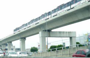 Ada Proyek LRT Jabodebek, Tiga Rute Transjakarta Non BRT Dialihkan