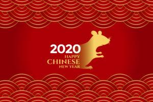 Ramalan Shio 2020: Shio Tikus, Kerbau, Macan, Kelinci