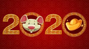Ramalan Shio 2020: Shio Naga, Ular, Kuda, Kambing