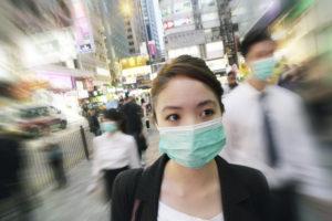 Tips Sehat: Mengenal Virus Corona yang Sedang Mewabah Saat Ini
