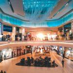 4 Mal Baru di Jakarta yang Beroperasi Tahun Ini