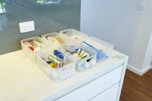 Tips Sehat: Sejumlah Fakta Terkait Virus Corona