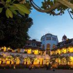 Semarang Terpilih Jadi Salah Satu Kota Wisata Terbersih di Asia Tenggara