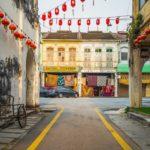 Dampak Virus Corona Novel, Sejumlah Kota Ditutup, Wuhan Seperti Kota Hantu