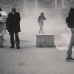 4 Film tentang Wabah yang Mengingatkan dengan Virus Corona
