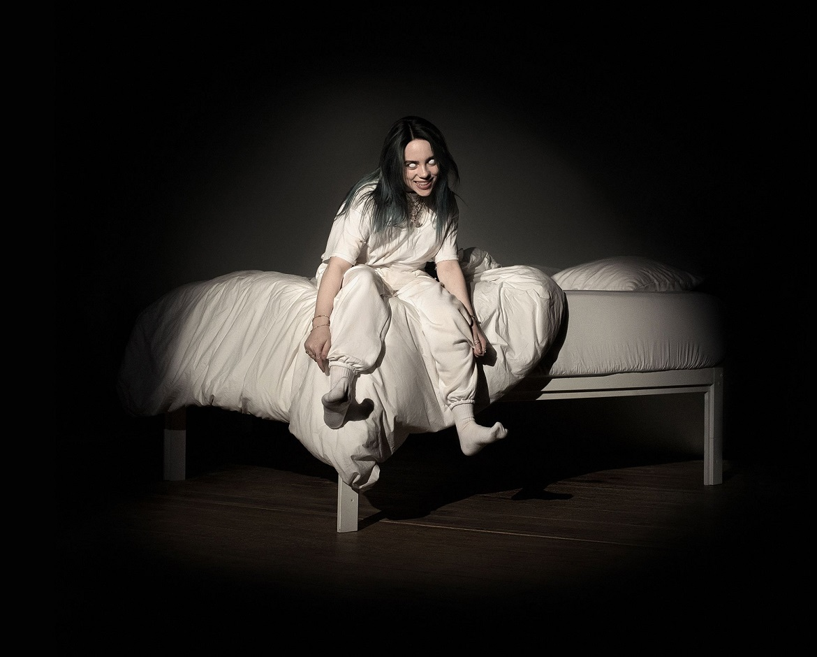Billie Eilish- rumah123.com
