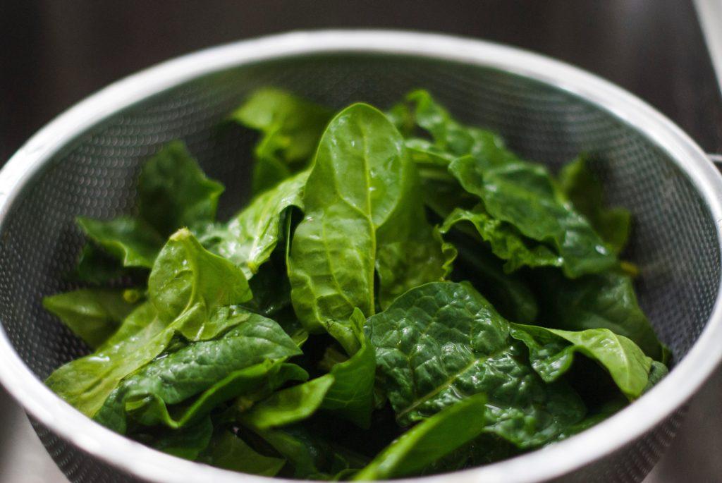 Bayam, tanaman sayuran yang membutuhkan waktu panen sangat singkat - Rumah123.com