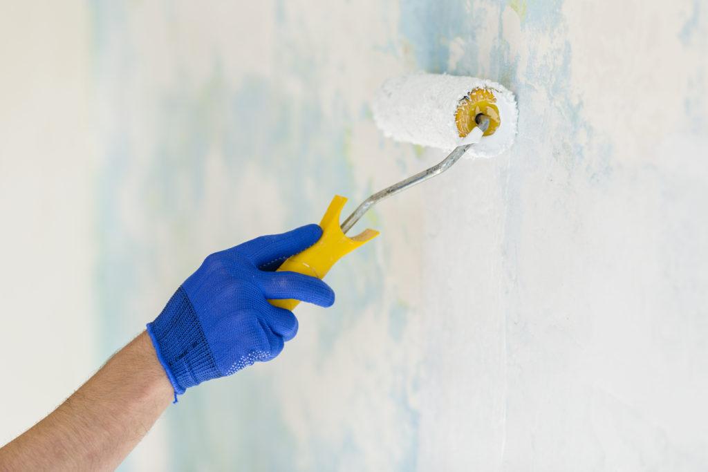 Dengan mengetahui cara mengecat tembok yang tepat, hasilnya menjadi lebih sempurna - Rumah123.com