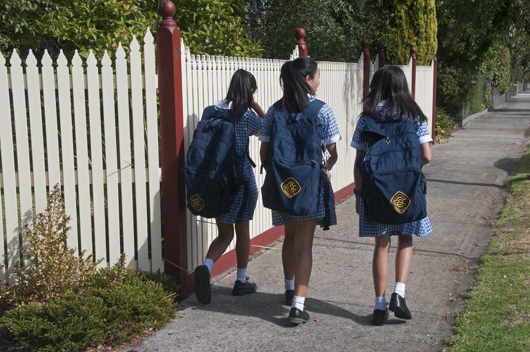 Tips Beli Rumah: 4 Keuntungan Memiliki Rumah Dekat Sekolah