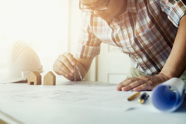 Berapa Sih Tarif Jasa Arsitek untuk Membangun Rumah? Ini Perhitungannya!