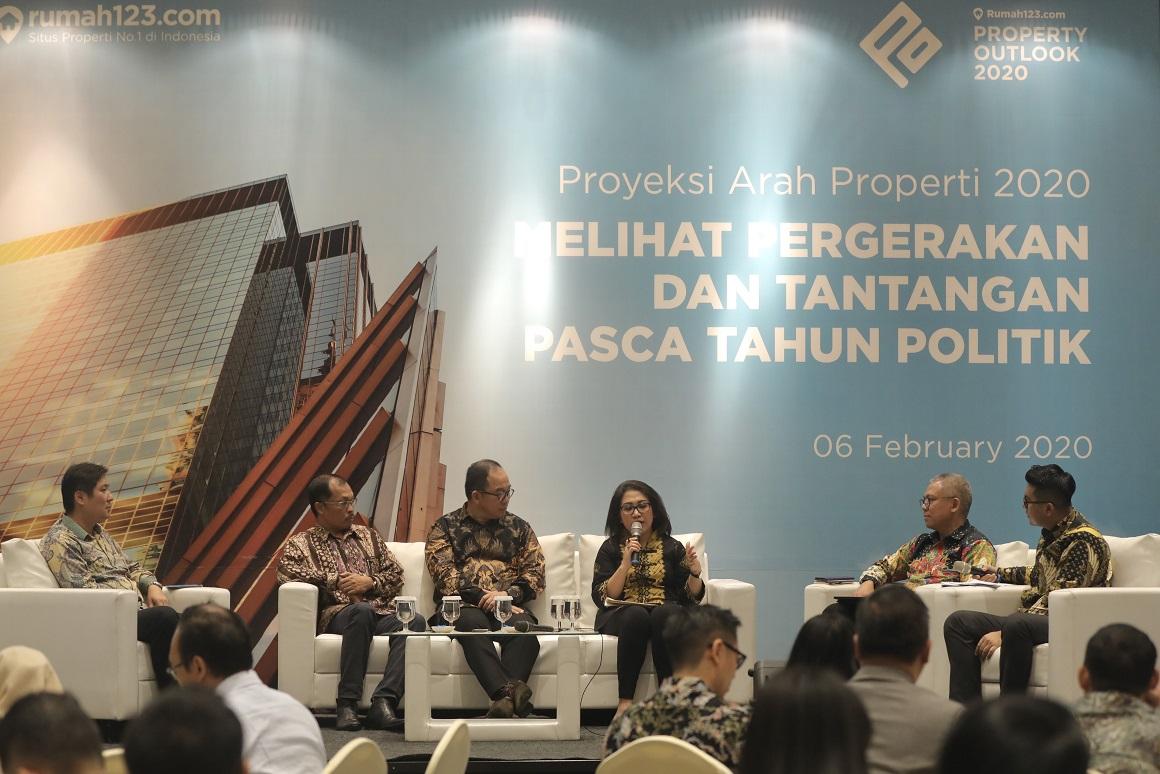 property outlook 2020 rumah123- rumah123.com