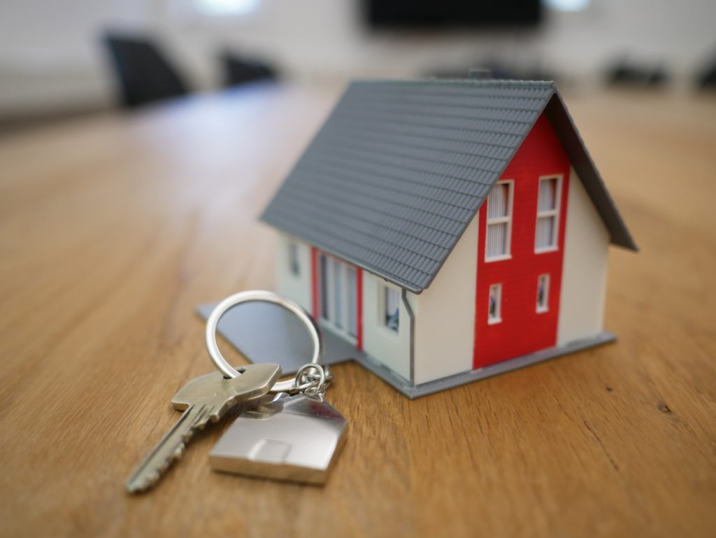 Ada kunci sukses untuk berhasil dalam bisnis properti - Rumah123.com