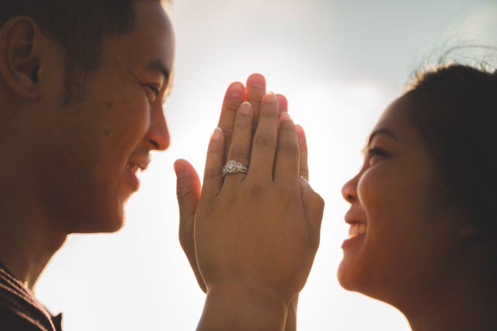 Perjanjian pra nikah penting dibuat oleh pasangan yang mau menikah - Rumah123.com