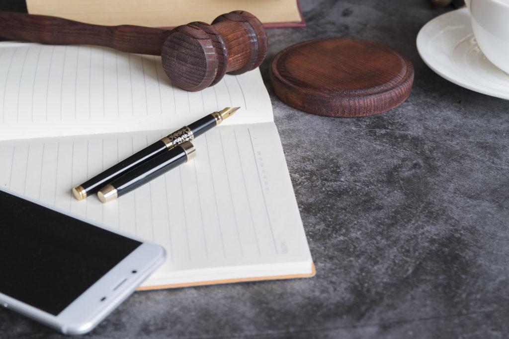 Biaya notaris dalam jual beli rumah - Rumah123.com