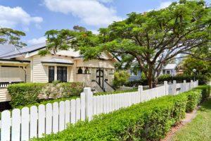 Tips Jual Rumah: Setiap Rumah Pasti Ada Pembelinya Termasuk di Lokasi Banjir Atau Dekat Kuburan