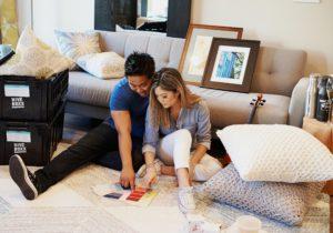 6 Tips Membeli Rumah Sebelum Usia 30