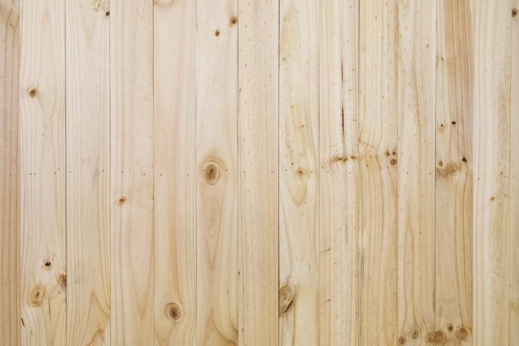 kayu jati belanda - Rumah123.com