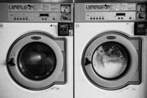 3 Hal Penting Sebelum Membeli Mesin Cuci Terbaik