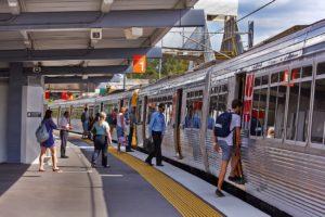 LRT Depok Akan Memiliki 4 Koridor, Biaya Pembangunan Rp12 Triliun